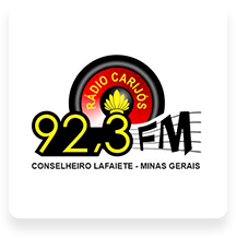 Carijós AM 1270
